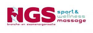 ngs-logo