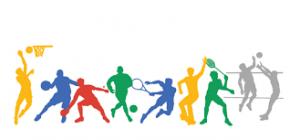 verschillende-sporten2